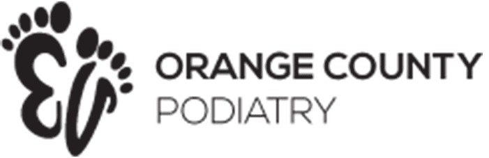 Dr. Ebonie Vincent, DPM: Podiatrist Orange, CA Orange County Podiatry